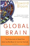 Global Brain, Howard Bloom, 0471295841