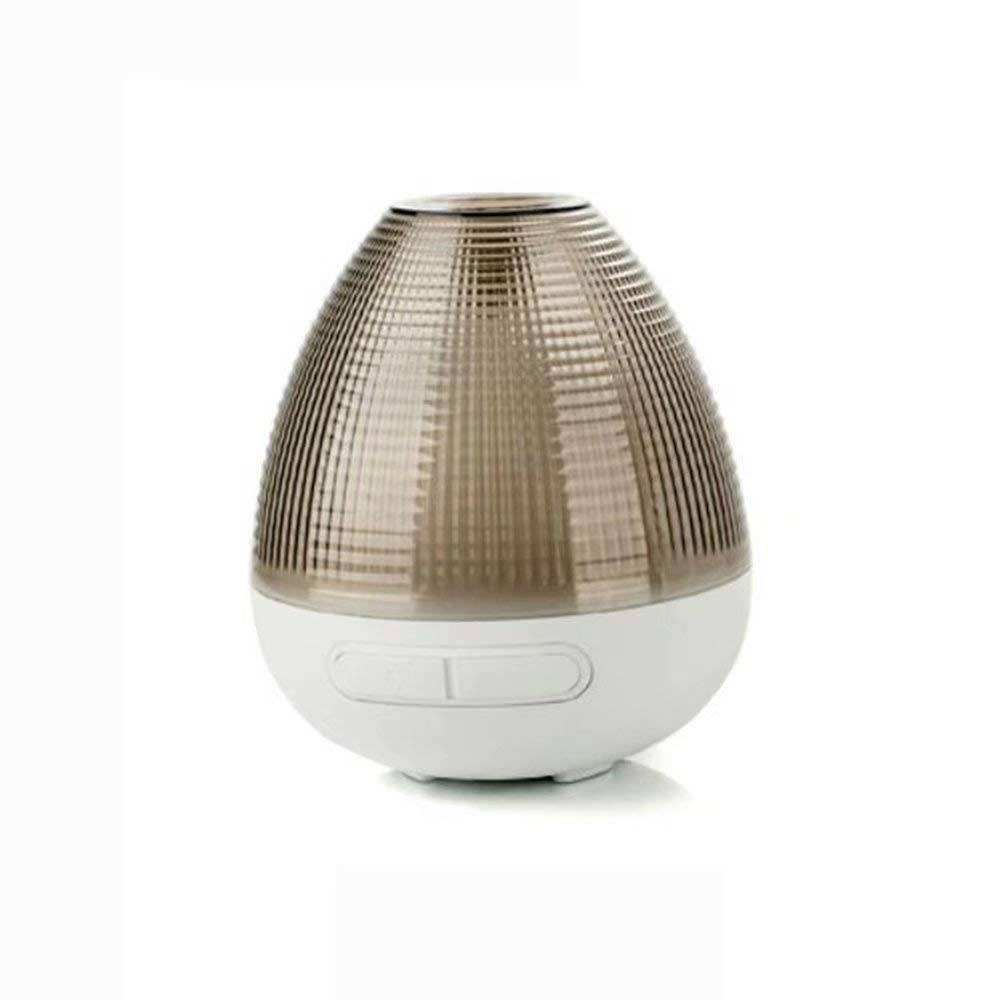 Aromatherapy lamp Bedroom ultrasonic Aromatherapy humidifier Spray Incense Aromatherapy Home Plug-in