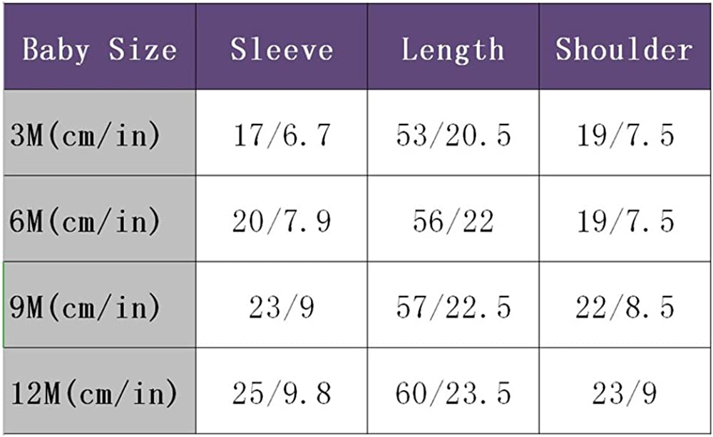 ZZBVCNTFGDF Lion Reggae Music Flag Kids Boys Girls Adjustable Newborn Crawling Suit Lone-Sleeved Romper Bodysuit