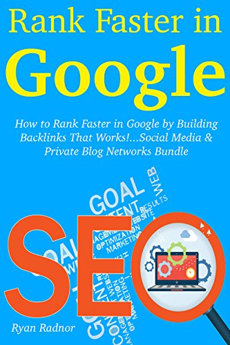 rank-faster-in-google-for-2016-how-to-rank-faster-in-google-by-building-backlinks-that-workssocial-m