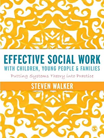 the effective help to families and children social work essay By taking this broad view of social functioning problems, social workers make informed decisions about how to intervene into key aspects of client situations common writing tasks  as a student in the school of social work, you will produce academic papers that will help you learn, critically consider, communicate, and apply key social work.
