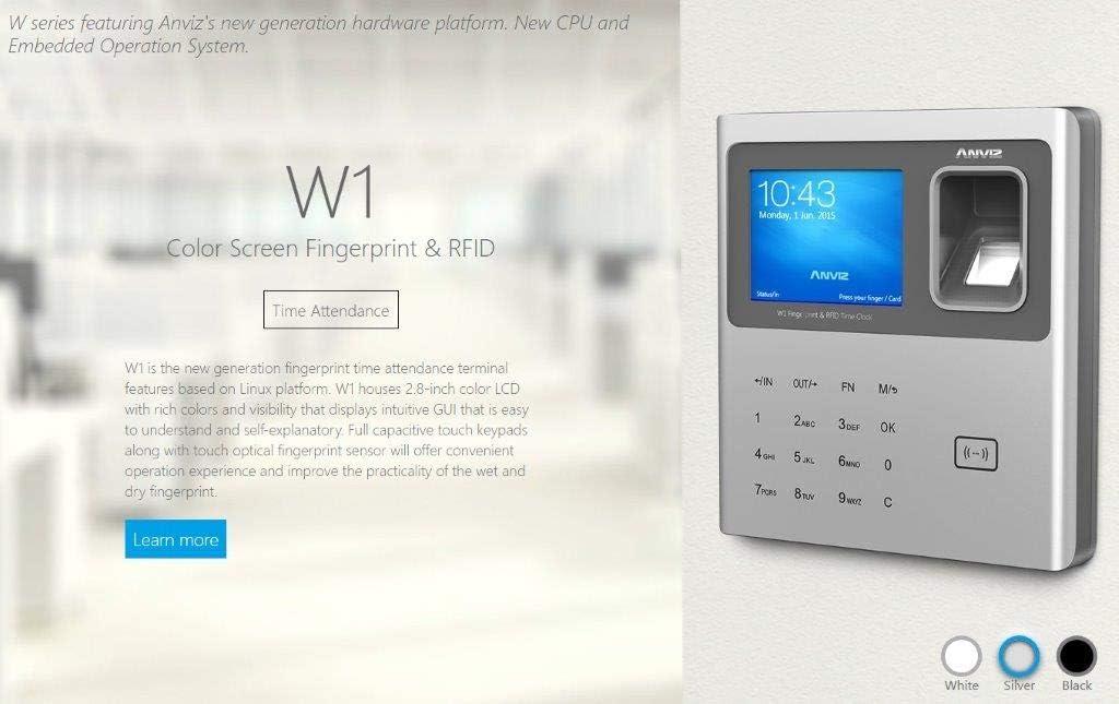 Bosch 0261230135 Sensore di pressione