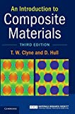 img - for An Introduction to Composite Materials book / textbook / text book