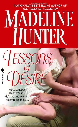 Lessons of Desire (Rothwell)