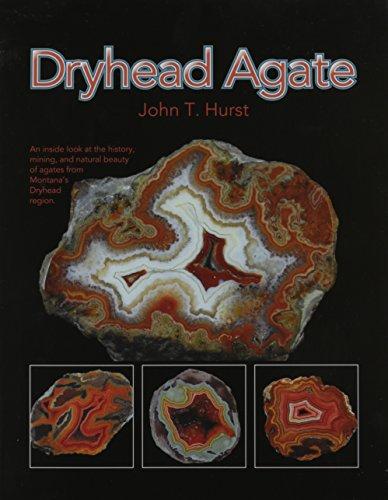 Dryhead Agate