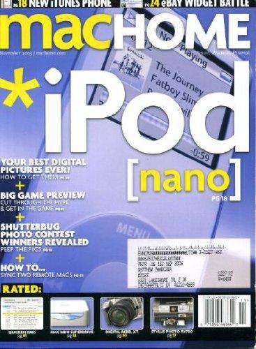 ebay ipod - 8