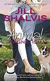 Animal Magnetism (An Animal Magnetism Novel Book 1)