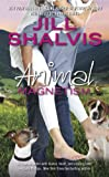 Animal Magnetism (An Animal Magnetism Novel Book 1)