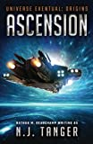Ascension: Universe Eventual: Origins (Volume 4)