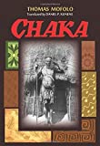 img - for Chaka by Thomas Mofolo (2013-05-20) book / textbook / text book