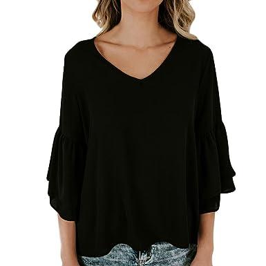 2371b8c2b3cf1 Trada Ladies Plaid Shirt Sexy Off-The-Shoulder Long Sleeve Top Blouse Plaid  Sweatshirt