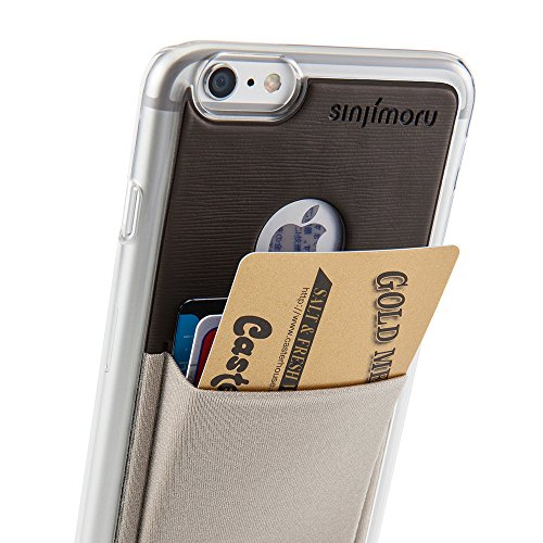 sinjimoru-iphone-6-plus-6s-plus-wallet-case-card-case-case-with-card-holder-in-transparent-clear-har