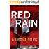 Red Rain: Clouds Gathering: (Red Rain Series 1/3)