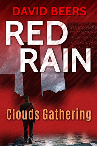 Bargain eBook - Red Rain