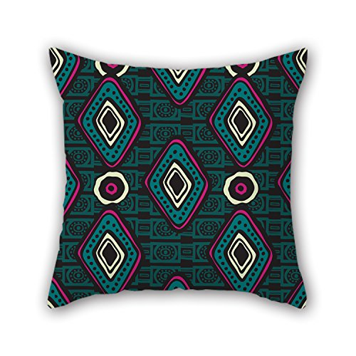 niceplw-throw-pillow-covers-of-geometryfor-play-roomweddingkitchendivancarstudy-room-20-x-20-inches-