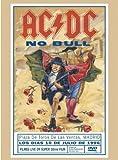 AC/DC - No Bull (Live Plaza De Toros De Las Ventas, Madrid)