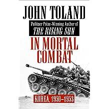 In Mortal Combat: Korea, 1950–1953