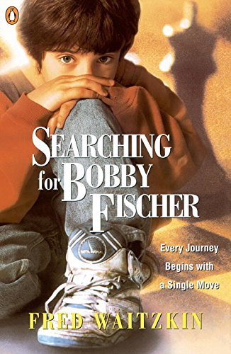 searching-for-bobby-fischer-the-father-of-a-prodigy-observes-the-world-of-chess