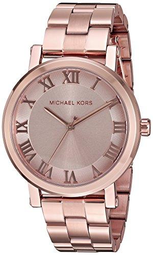 michael-kors-womens-norie-rose-gold-tone-watch-mk3561