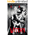 Witchy (Raven Witch Book 1)