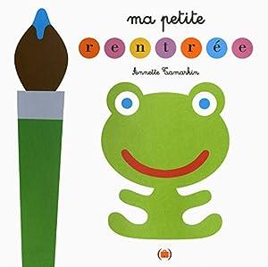 """Afficher """"Ma petite rentrée"""""""