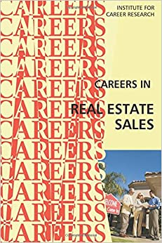 Careers in Real Estate Sales