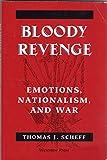 Bloody Revenge 9780813319094