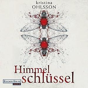 Himmelschlüssel Audiobook