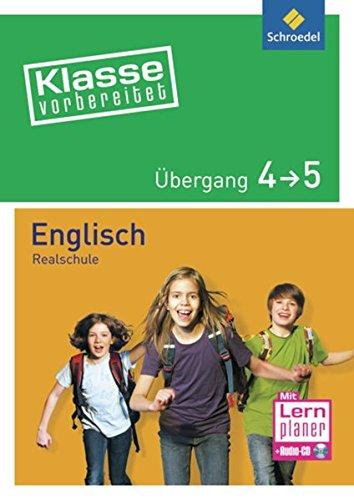 klasse-vorbereitet-realschule-bergang-4-5-englisch-mit-audio-cd