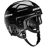 Bauer Youth LIL SPORT Helmet
