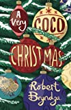 A Very Coco Christmas