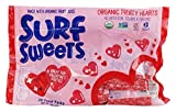 Surf Sweets Organic Valentine's Treat Pack 10-Ounce