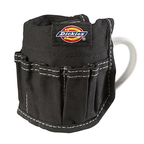 Dickies Work Gear 57066 Mug Organizer ()