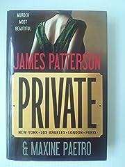 Private : Los Angeles, New York, San Diego,…