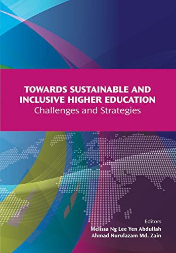 Towards Sustainable and Inclusive Higher Education: Challenges and Strategies