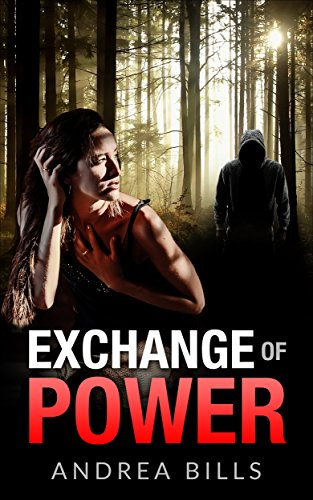Exchange of Power (Power Series)