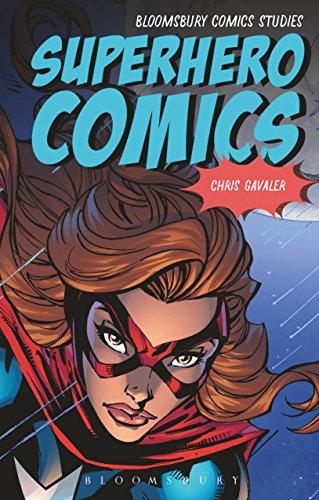 Comics In English Ebook