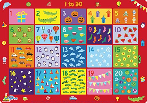 little-wigwam-1-to-20-placemat