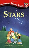 The Stars, Jennifer Dussling, 0448411482