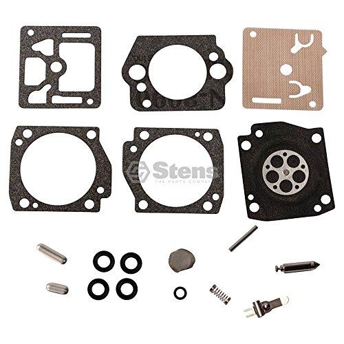Stens 615-407 OEM Carburetor Kit/Zama ()