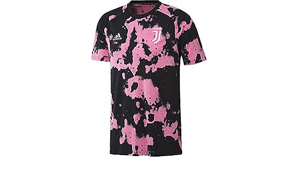adidas Juve H Preshi - Camiseta Hombre : Amazon.es: Deportes ...