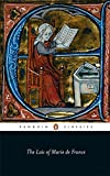 img - for The Lais of Marie de France (Penguin Classics) book / textbook / text book