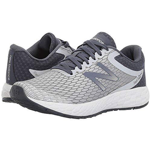 (ニューバランス) New Balance レディース ランニング?ウォーキング シューズ?靴 Fresh Foam Boracay V3 [並行輸入品]