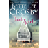 Baby Girl (Memory House Series Book 4)