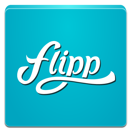 Flipp: Flyers and Weekly Ads (Best Home Shopping Sites)