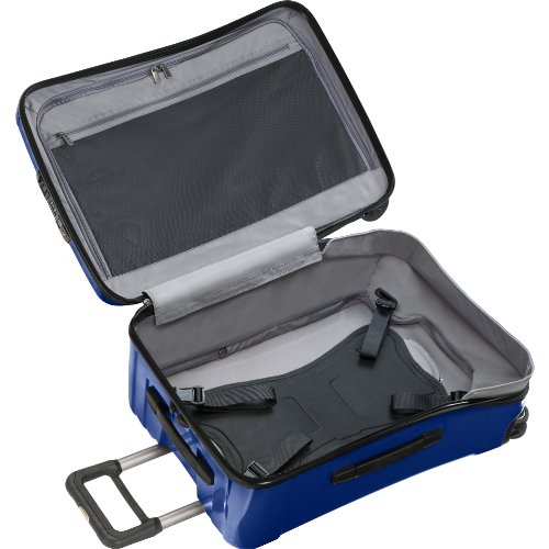 Best Carry On Hard Shell Luggage Briggs Amp Riley Torq