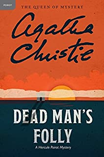 Curtain By Agatha Christie Pdf