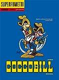 Cocco Bill 2 Eroicomica