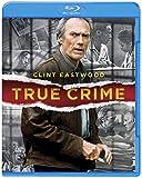 トゥルー・クライム DVD