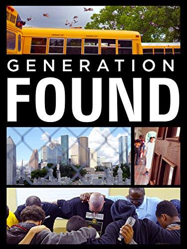 generation-found
